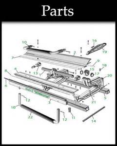 tapco brakes magnum tools