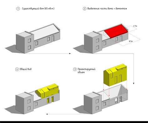 20 square metres 20 square meter home images