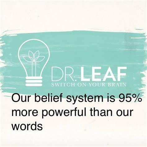 21 Day Detox Caoline Leaf by 167 Best Images About Dr Caroline Leaf On