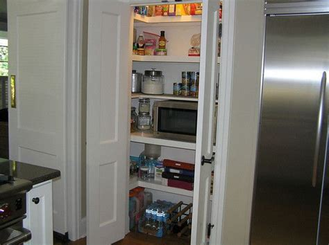 Pantry Sizes For Kitchens by 16 Best Images About Pantry On Kitchen Pantry