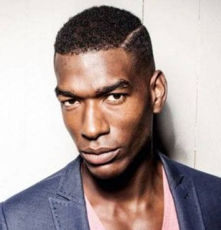 35 black men s haircuts for edgy clean classic looks 35 black men s haircuts for edgy clean classic looks