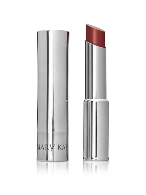Lipstik N true dimensions 174 lipstick spice n