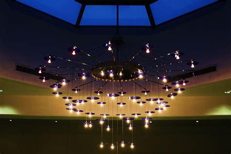 moderner kronleuchter moderner kronleuchter foto bild len und leuchten
