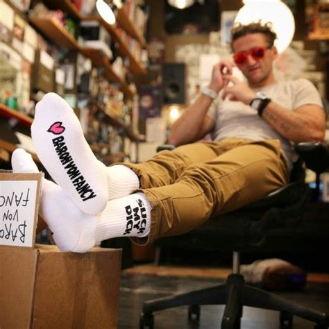casey neistat tattoos borders for tattoos ideas studio design gallery