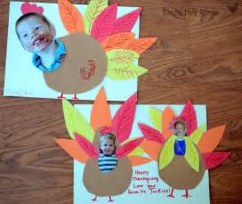 thanksgiving kids easy thanksgiving craft for kids apps directories