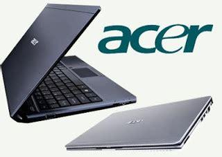 Laptop Acer Baru Yang Murah daftar harga laptop acer terbaru 2013 motor model terbaru