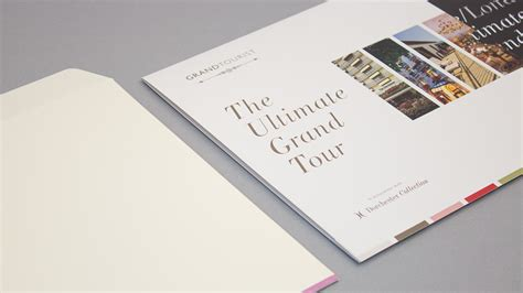 luxury brochure design luxury brochure design cheshire dubai uae