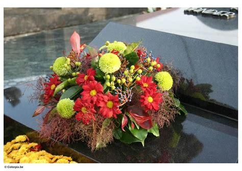 fiori cimitero fiori per cimitero fiori artificiali rosanna rosso per