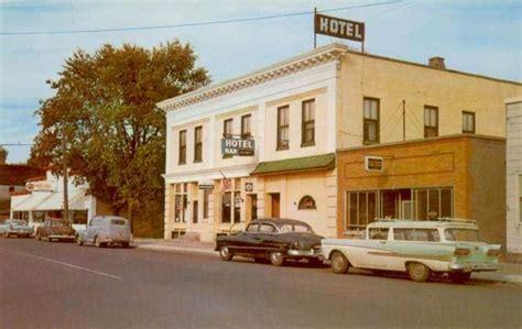 lake marie lodge waterside luxury in antioch bar rescue free hotels in michigan