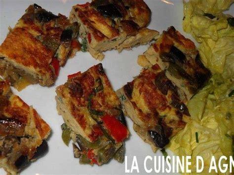recette cuisine nicoise recettes de cuisine nicoise de la cuisine d agn 232 s