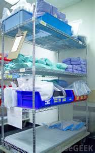 sterile drapes supplies what are sterile drapes with pictures