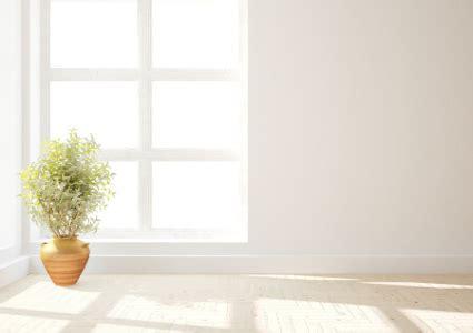 thermofenster preise 187 fenster mit thermoglas kaufen
