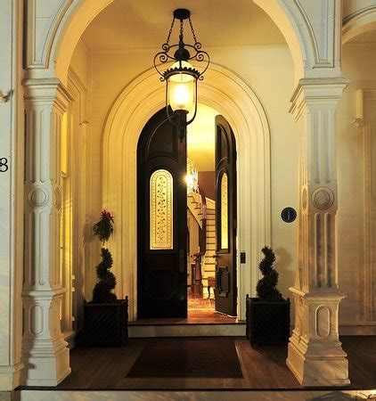 boardman house inn boardman house inn updated 2017 b b reviews price comparison east haddam ct