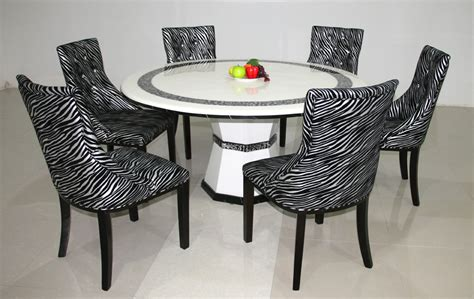 carpet for dining table dining table carpet size dining table
