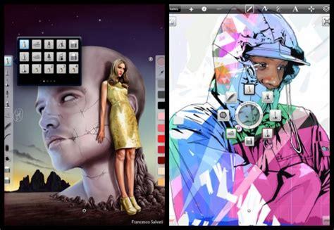 sketchbook pro hardware 10 تطبيقات شيقة لأجهزة عرب هاردوير