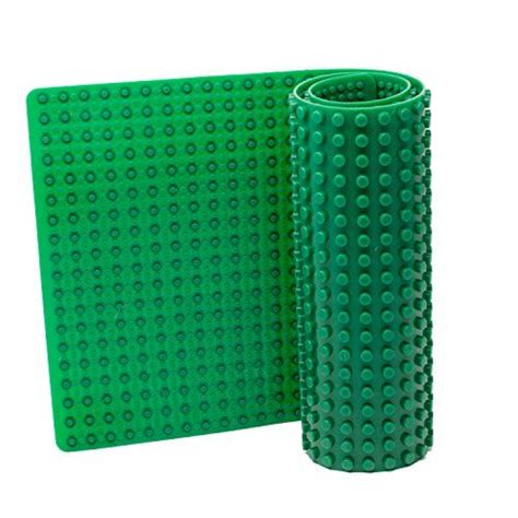 Lego Building Mat by Brick Building Play Mat By Scs Rollable Two Sided