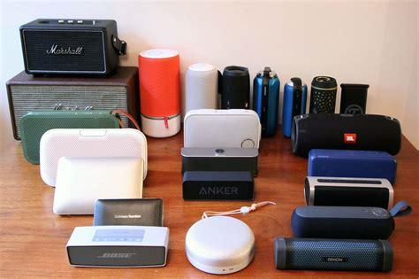 bluetooth lautsprecher wohnzimmer auswahl bluetooth lautsprechern im test wohnzimmer