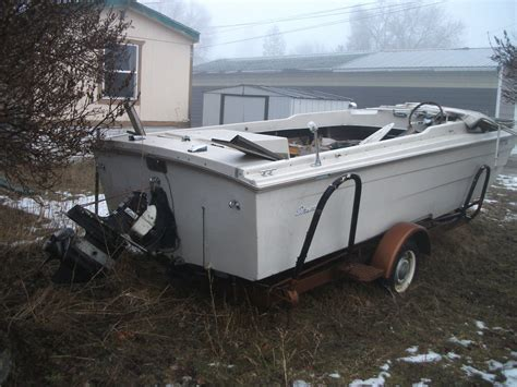 thunderbird boat parts thunderbird 1965 for sale for 500 boats from usa