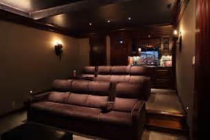 home cinema decor uk home theater rooms custom design and furniture san jose ca