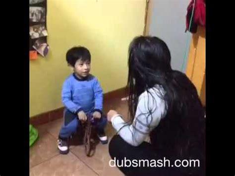 tia se folla a su sobrino la tia y su sobrino youtube