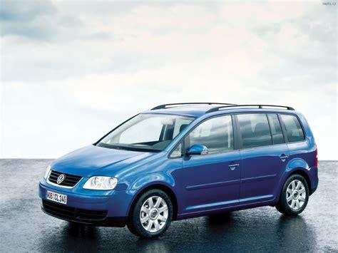 volvo volkswagen 2003 vw touran 2003 auta na plochu tapety na plochu wallpapers
