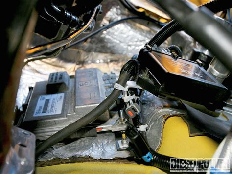 transmission control 2008 ford f series transmission control nissan tcm location get free image about wiring diagram