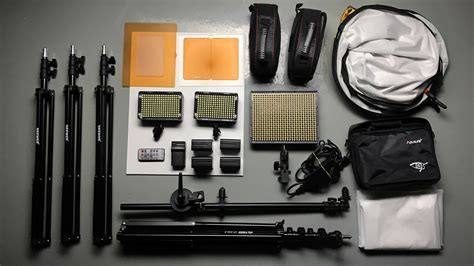 best lighting kit best 500 lighting kit and what you can do with it