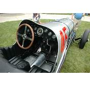 1930 Auburn Indy Speedster Image Https//wwwconceptcarz