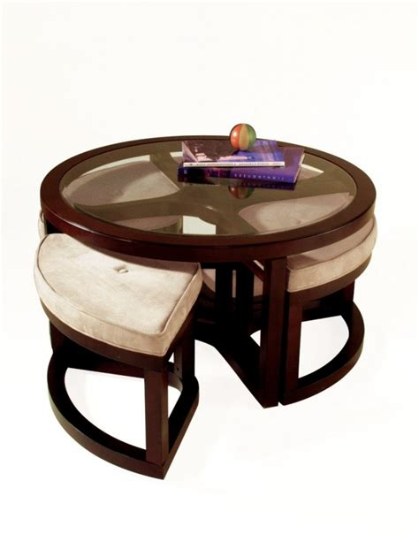small ottoman coffee table round ottoman coffee table australia gallery of as your