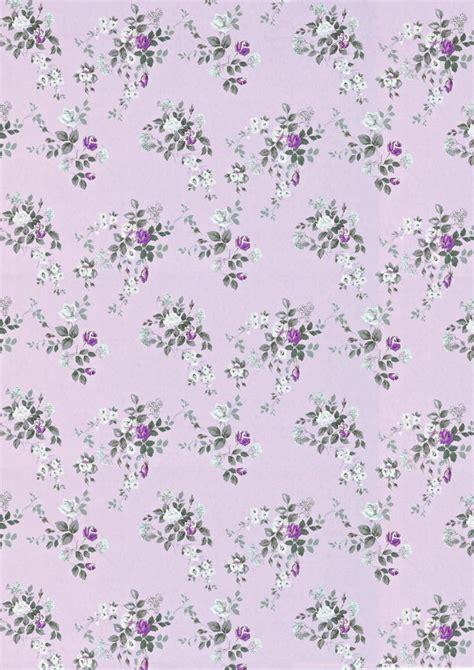 strand themenzimmer 482 besten miniature wallpaper bilder auf