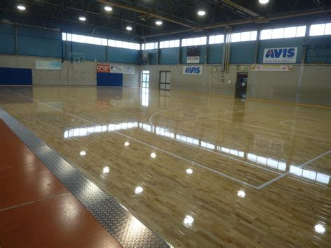 Rubber Sports Flooring by Sports Parquet Fiba Approved Everyone Is Thrilled By The