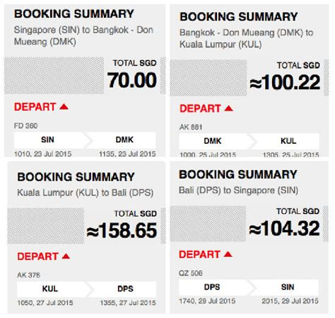 airasia number bali how the airasia asean pass saves you money traveling