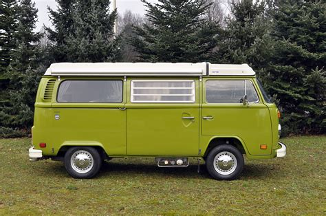 westfalia wv t2 pictures to pin on pinterest tattooskid
