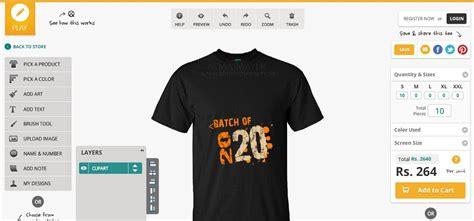alma mater t shirt design top 10 free t shirt design softwares online