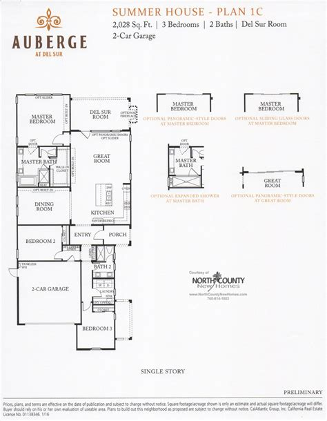 summer house plans plans of summer houses house plans