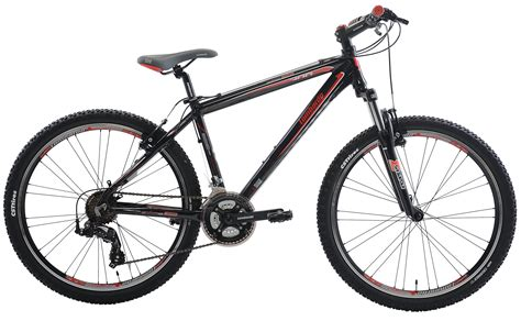 Handmade Mountain Bikes - lombardo sestriere 300m s 26 quot 21 speed mountain bike