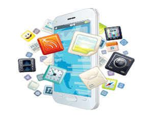 mobile vas companies value added services companies become app makers feel net