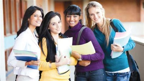 Mba In For International Students by 10 Msc Mba International Student Scholarships In Australia