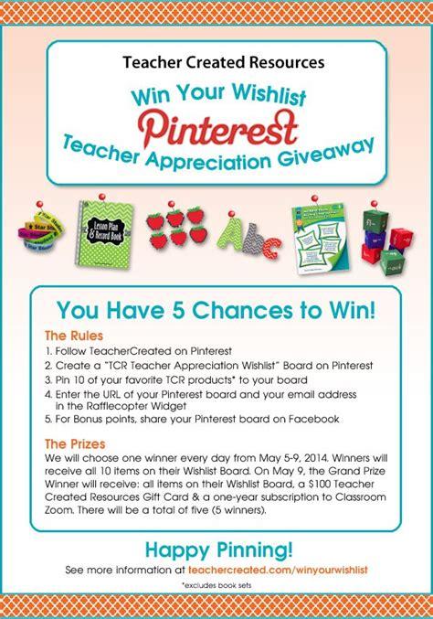 Teacher Giveaways - 10 best ideas about teacher giveaways specials on pinterest ipad mini
