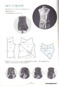 pattern magic circular jabara 1000 images about sewing japanese quot pattern magic quot by