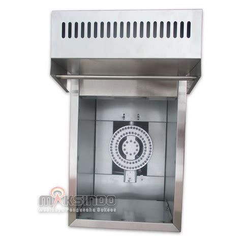 Freezer Di Semarang jual mesin gas fryer mks 7l di semarang toko mesin