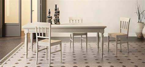 ikea catalogo tavoli da cucina awesome ikea tavoli e sedie cucina ideas home interior