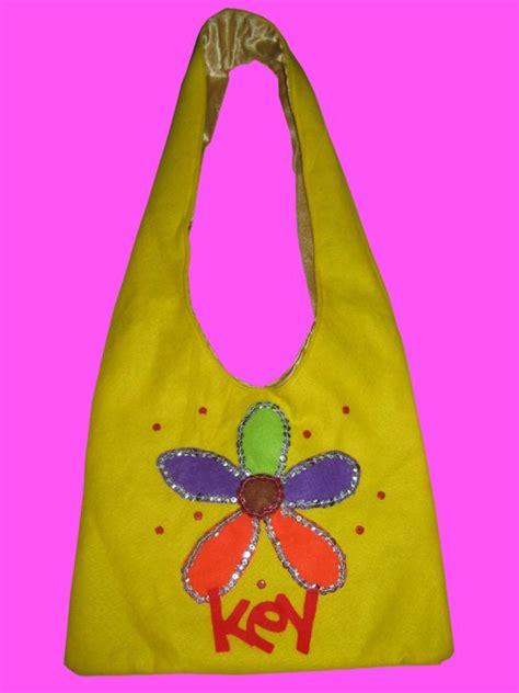 membuat tas anak lucu dari kain flanel rumah flanel kita antofiksioneryy jual produk dari kain flanel