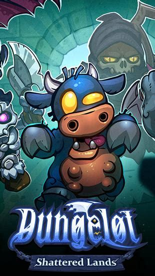download dungelot shattered lands for pc dungelot shattered lands for android free download