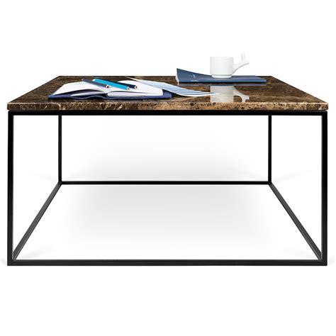 Coffee Table Computer Desk 100 Coffee Table Computer Desk Actona Company Katrine Coffee Table Homeworld Furniture