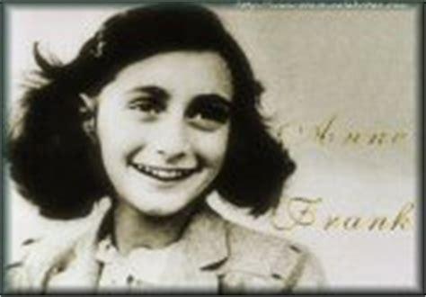 biographie de anne frank anne frank biographie photos et wallpaper de anne frank