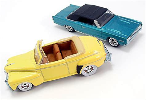 Diecast Wheels Volkswagen Drag Truck Ol Greateful Dead Card wheels newsletter wheels diecast quot by collectors