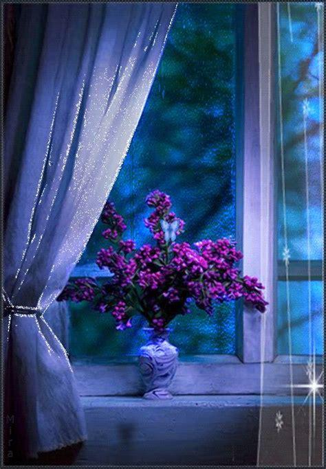 imagenes hermosas y coloridas im 225 genes coloridas hermosas y gifs puertas y ventana
