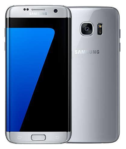 Kaos Samsung Galaxy S7 Edge Putih samsung galaxy s7 dan s7 edge dilancarkan di mwc tiba di