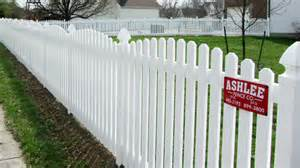 ashlee fence home page